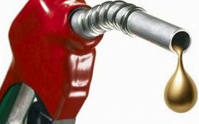 Petrol yerine bor ve hidrojen içeren sıvı yakıt geliştirdi